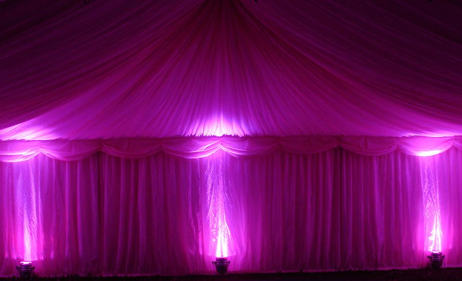 M Amp T Marquees Of Cambridge Marquee Hire In Cambridge And